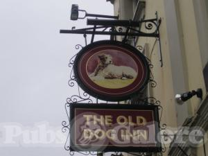 Picture of The Old Dog Inn