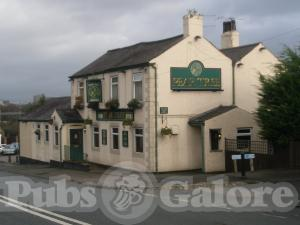 Picture of The Pear Tree Inn