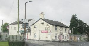 Picture of Th'Owd Smithy Inn