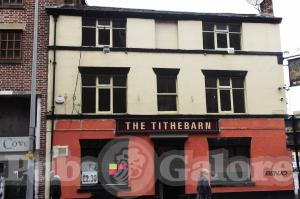 Picture of Tithebarn Hotel