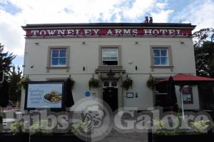 Picture of Towneley Arms Hotel