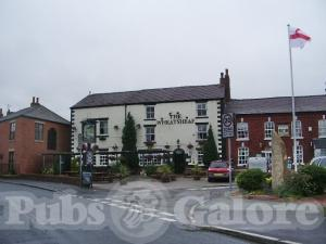Picture of The Wheatsheaf Hotel