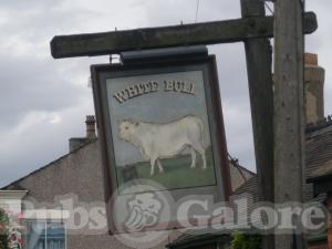 Picture of White Bull Hotel
