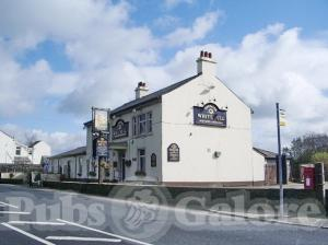 Picture of The White Bull Hotel