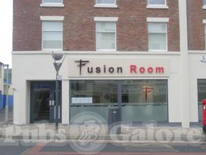 Picture of The Fusion Room