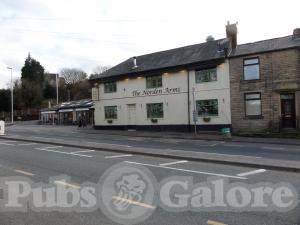Picture of The Norden Arms