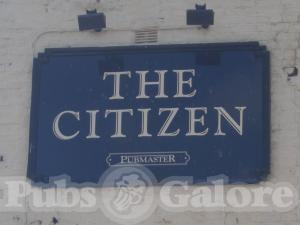 Picture of The Citizen Inn
