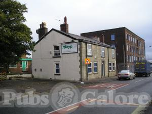 Picture of Hare & Hounds