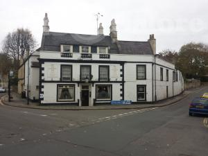 Picture of Larkhall Inn