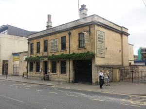 Picture of Bath Brew House