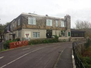 Picture of The Old Mill Hotel
