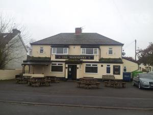 Picture of The Wansdyke Inn