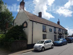 Picture of The Angel Inn