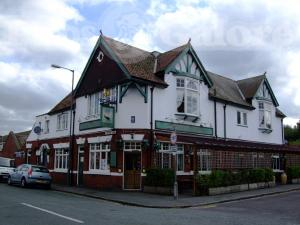 Picture of Avonmouth Tavern