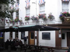 Picture of The Bank Tavern