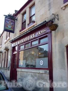 Picture of Charmbury Arms