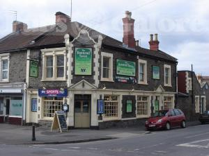 Picture of Downend Tavern