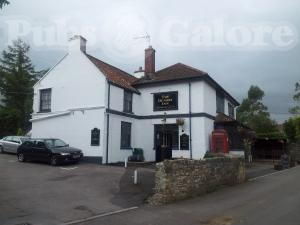 Picture of The Dundry Inn