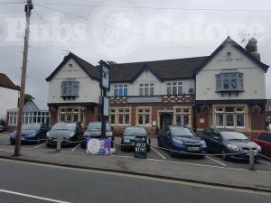 Picture of The Eastfield Inn