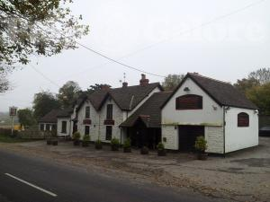 Picture of Failand Inn