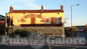 Picture of Farriers Arms