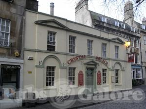 Picture of Crystal Palace Tavern