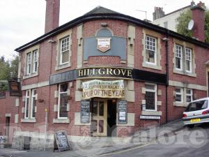 Picture of Hillgrove Porter Stores