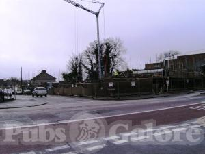 Picture of The Hollybush Inn