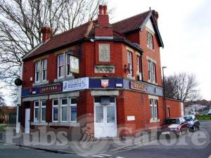Picture of Hop Pole Inn