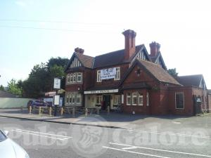 Picture of Hope & Anchor