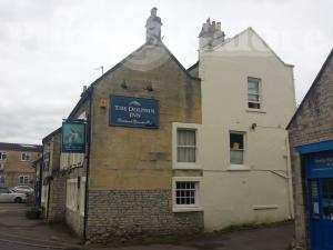 Picture of The Locksbrook Inn
