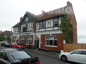 Picture of The Knowle