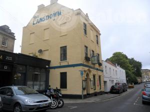 Picture of The Lansdown