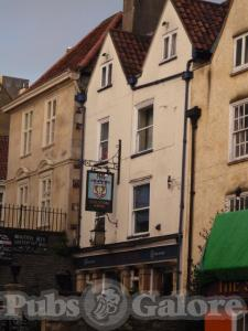 Picture of Colston Arms