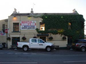 Picture of Miners Arms