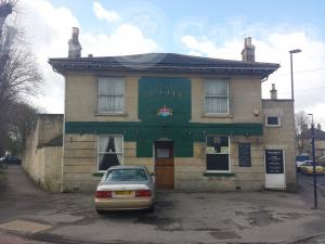 Picture of The Hadley Arms