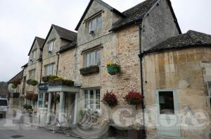 Picture of The Inn at Freshford