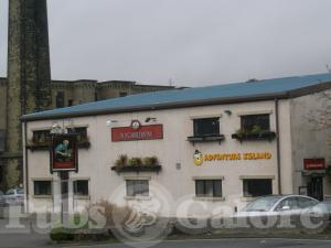 Picture of The Old Cobblers Inn