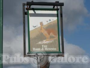 Picture of Hare & Hounds Hotel