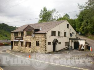 Picture of The Hollins Inn