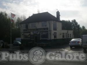 Picture of Amberswood Tavern