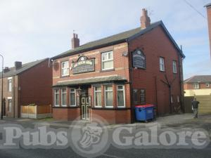 Picture of The Anderton Arms