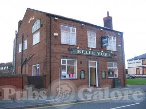 Picture of The Belle Vue