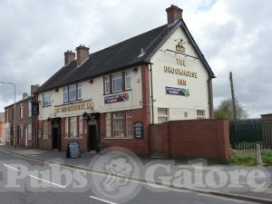 Picture of The Brookhouse Inn