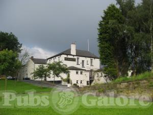 Picture of Crooke Hall Inn