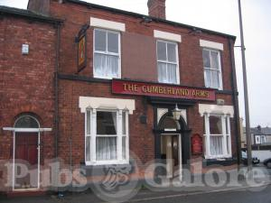 Picture of Cumberland Arms
