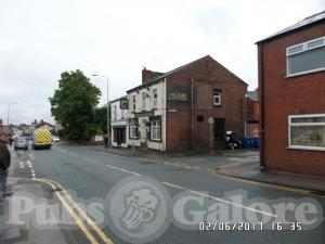 Picture of The Hare & Hounds