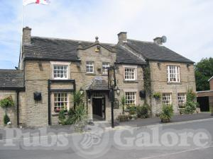 Picture of Hesketh Arms