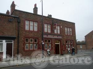 Picture of Hindley Arms