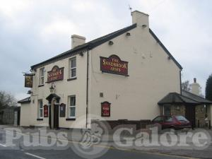 Picture of Sandbrook Arms